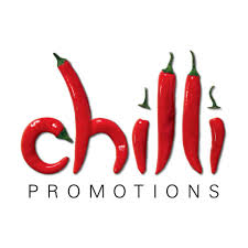 Chilli Promotions