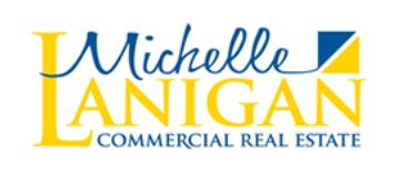 Michelle Lanigan Commercial Real Estate