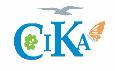 CIKA logo