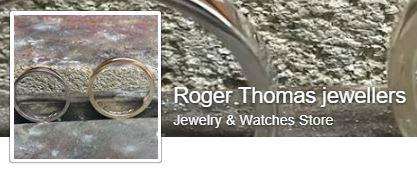 Roger Thomas Jewellers