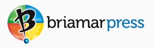 Briamar Press